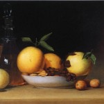 Paintings Framingpainting Famous Fruit