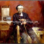 Product Description Pino Painting Famous Paintings Art For