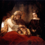 Rembrandt Reproductions His Most Famous Paintings