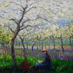 Shopping All Claude Monet Paintings For Sale