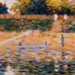 Shopping More Georges Seurat Paintings For Sale Saleoilpaintings