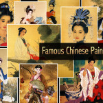 User Reviews Famous Chinese Paintings