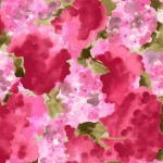 Wonderful Flowers Paintings Pictures And