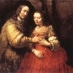 Would You Like Old Masters Work For Check Here