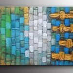 About Modern Art Huge Abstract Oil Paintings For Sale Canvas Original