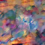 Abstract Oil Paintings Canvas For Sale Overstockart