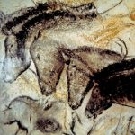 Ancient Dna Shows Cave Paintings Depicted Real Horses