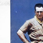 Boy Scouts Norman Rockwell Quotnorman Scoutmaster