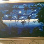 Canvas Oil Paintings For Sale