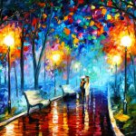 Canvas Painting Ideas