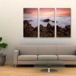 Canvas Wall Art Finishing Touch For Your Room