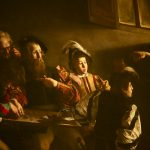Caravaggio Most Famous Paintings