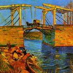 Classic Paintings Van Gogh From Deutsche