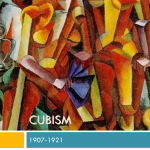Cubism Powerpoint