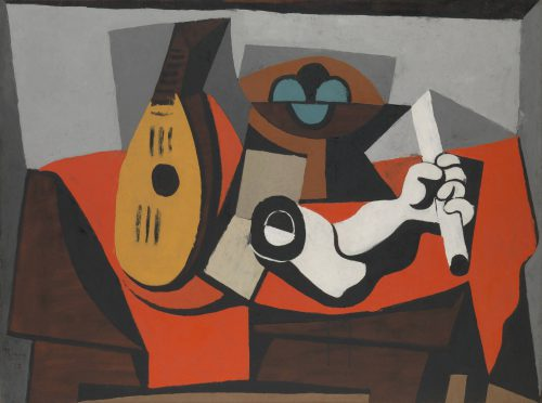 Estate Pablo Picasso Artists Rights Society Ars New York