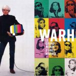 Famous Andy Warhol Paintings Ask What Your