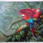 Famous Animal Paintings Offers From