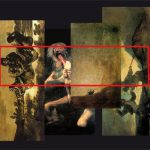 Famous Black Paintings That Could Seen The Walls Deaf