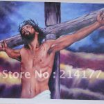 Famous Christian Paintings