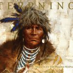 Famous Native American Paintings For Web Search