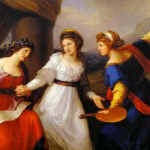 Famous Painting Music Lesson Paintings Reviewed