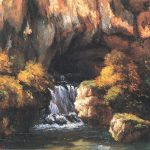 Famous Paintings Art Appreciation Lessons For