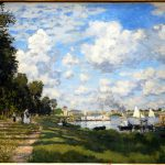 Famous Paintings How Information Ehow