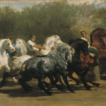 Famous Paintings Reviewed