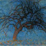 Famous Tree Paintings Page