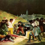 For Interesting Story You Might Want Look Goya The Third