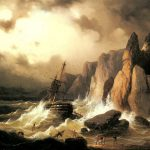 Free Picture Art World Famous Oil Paintings