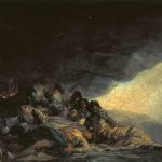 Goya Famous Paintings