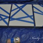 Grab Some Painters Blue Tape This One Scotch Edge Lock