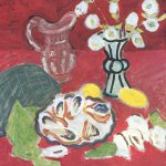 Henri Matisse Paintings Click View Image