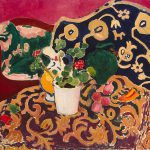 Henri Matisse Still Life Prints And Posters Art
