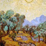 Highlight Fact About Famous Paintings Trees Monicatn Replies