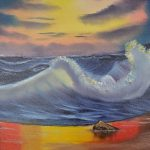 Home About Joe Oil Paintings Contact Jstinelli Yahoo