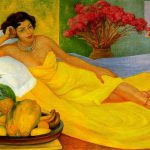 Home Archive Diego Rivera