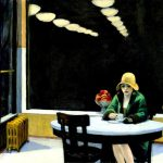 Home Edward Hopper Paintings Products List
