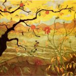 Home Famous Paintings Apple For Sale