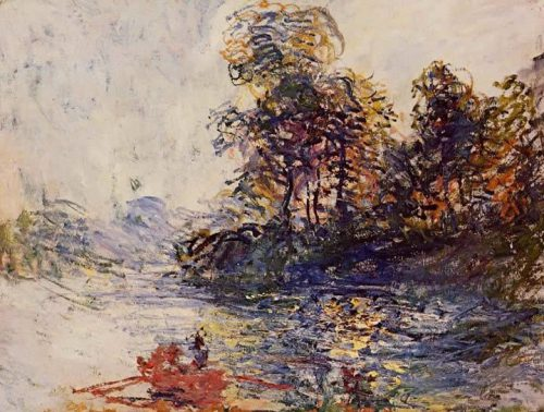 Home Famous Paintings Claude Monet For Sale