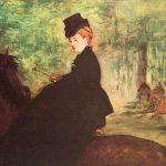 Home Famous Paintings Eduard Manet For Sale