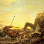 Home Famous Paintings Pieter Christian Dommerson For
