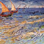 Home Famous Paintings Sea For Sale