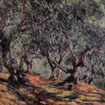 Home Famous Paintings Trees For Sale