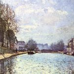 Images Few The Most Famous French Impressionist Paintings