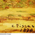 Impressionist Original Paintings Art For Sale Daily Painters