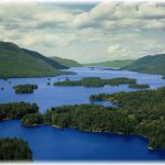 Lake George Group Tours New York State Specialty Travel