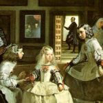 Las Meninas The Most Famous Velazquez Painting History And