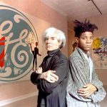 Late Andy Warhol Death Obsessed Celebrity Portraitist